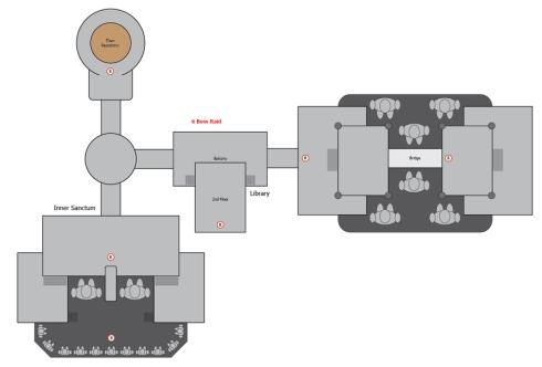 Mogu'Shan Vault map