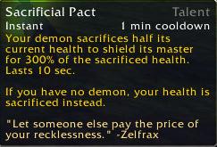 Demonology Warlock tanking??? Sacrificial-pact-tt